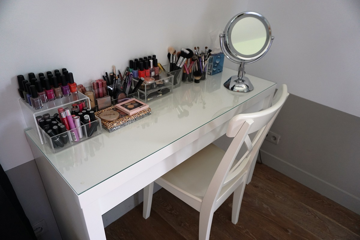 Couffeuse Ikea. Gallery Of Imagejpg With Couffeuse Ikea. Gallery ...